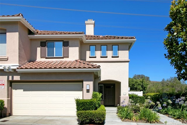 222 Valley View, Mission Viejo, CA 92692