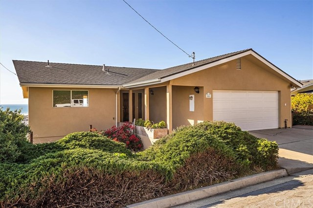 2851 Juniper Avenue, Morro Bay, CA 93442