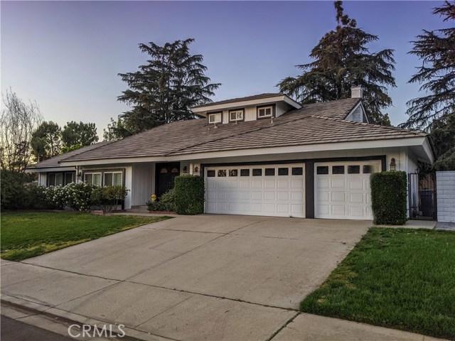 367 Duchesne Court, Claremont, CA 91711