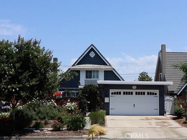 121 W Simmons Av, Anaheim, CA 92802 Photo