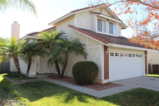 24347 Electra Court, Moreno Valley, CA 92551