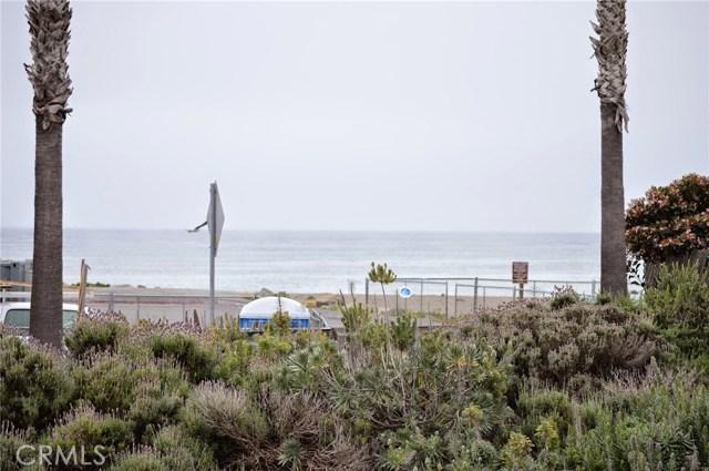 270 N Ocean Av, Cayucos, CA 93430 Photo 15
