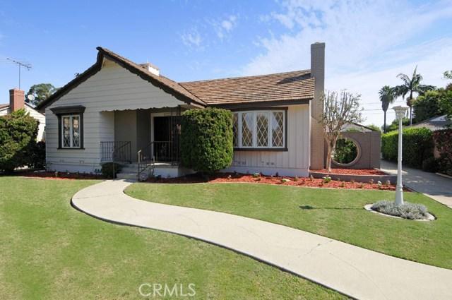 8910 Parrot Avenue, Downey, CA 90240