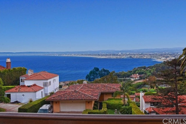 Photo of 560 Via Del Monte, Palos Verdes Estates, CA 90274