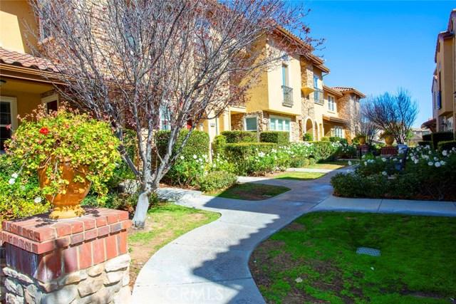 28522 Herrera Street, Valencia, CA 91354