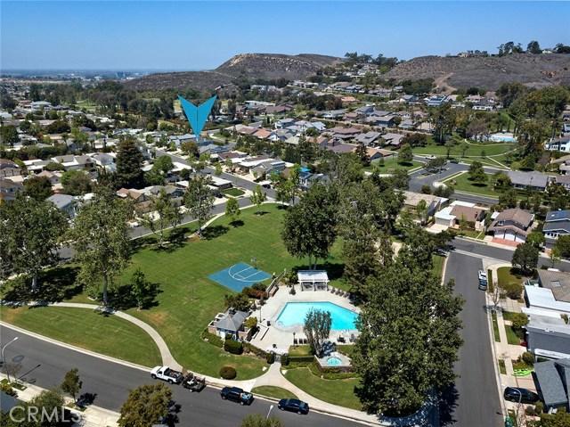 6141 Sierra Bravo Rd, Irvine, CA 92603 Photo 30