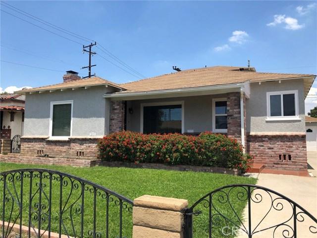 Photo of 2216 Hereford Drive, Montebello, CA 90640
