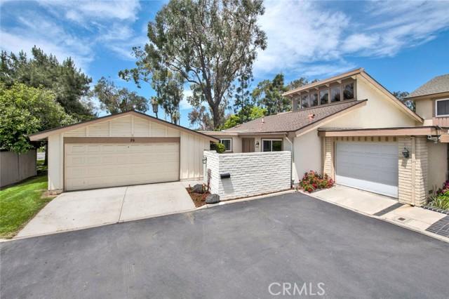 26 Foxglove Wy, Irvine, CA 92612 Photo