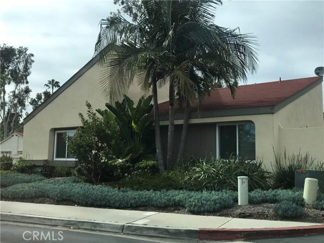 27551 Brookside Ln, San Juan Capistrano, CA 92675