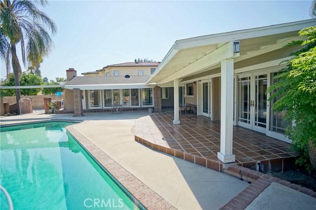 350 Fairview Avenue Arcadia, CA 91007