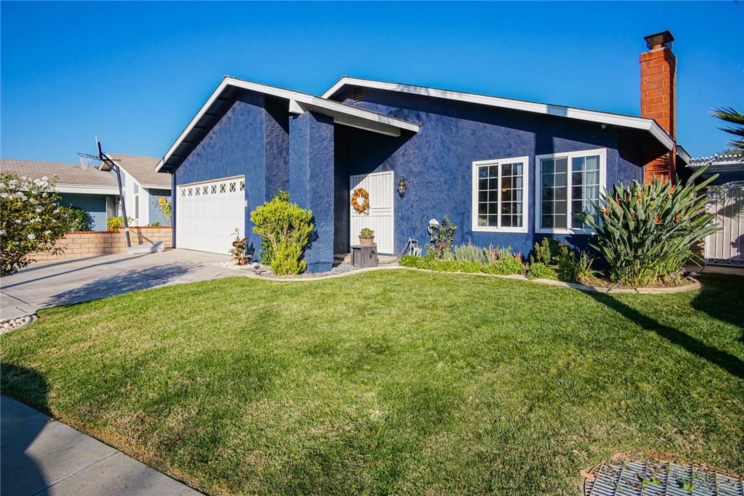 7016 Pasadena Pl, Riverside, CA 92503