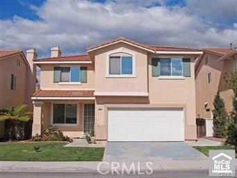9 KORITE, Rancho Santa Margarita, CA 92688