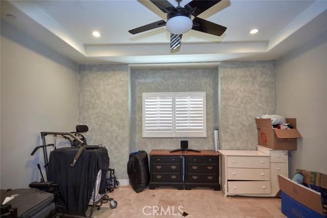 7760 Barker Rd, Oak Hills, CA 92344 Photo 25