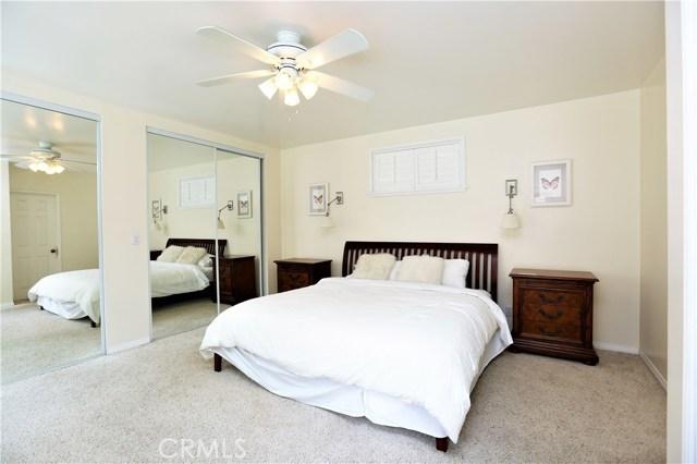 2103 Cooley Pl, Pasadena, CA 91104 Photo 33