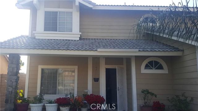 948 N Ashford Avenue, Rialto, CA 92376
