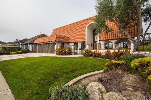 2737 Lorencita Drive, Santa Maria, CA 93455