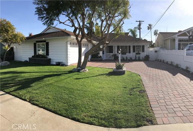 Photo of 1731 W 26Th Street, San Pedro, CA 90732