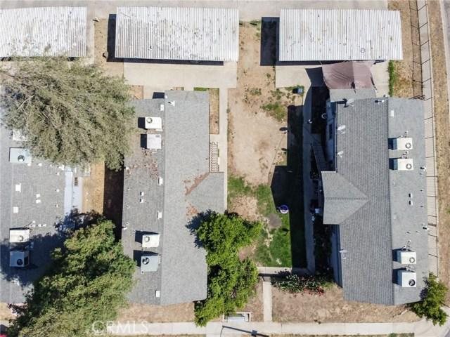 630 E Houston Av, Visalia, CA 93292 Photo 6