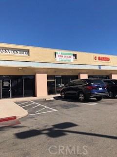 14314 Hawthorne Boulevard, Lawndale, CA 90260