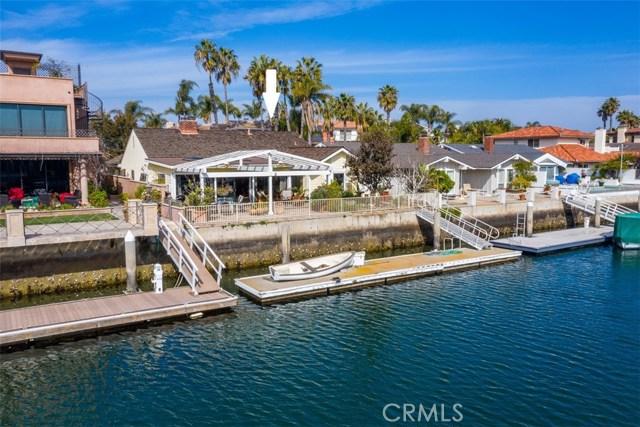 3392 Gilbert Drive, Huntington Beach, CA 92649