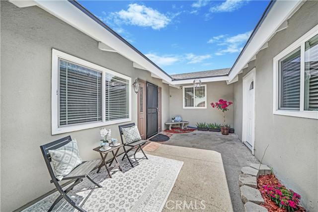 3. 15442 Columbia Lane Huntington Beach, CA 92647
