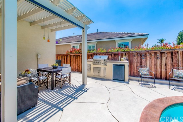 40275 Garrison Dr, Temecula, CA 92591 Photo 50
