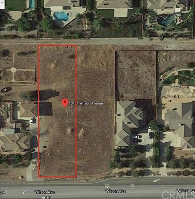 10124 Wilson Avenue, Rancho Cucamonga, CA 91737