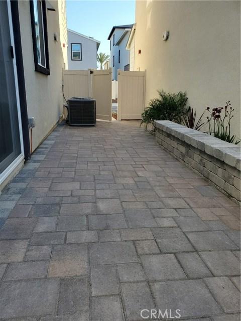 1255 Beacon Ln, Harbor City, CA 90710 Photo 16