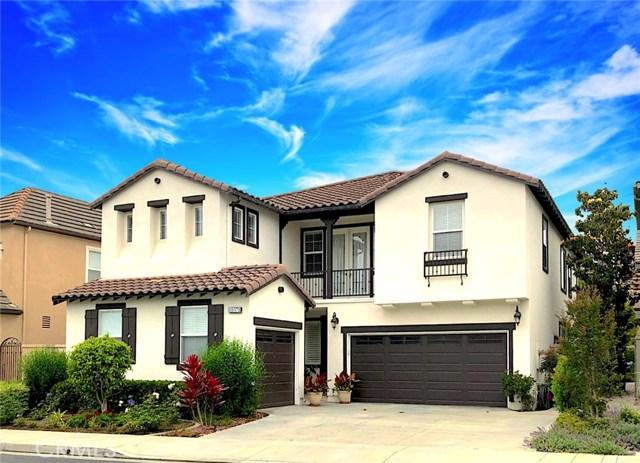 18571 Amalia Lane, Huntington Beach, CA 92648