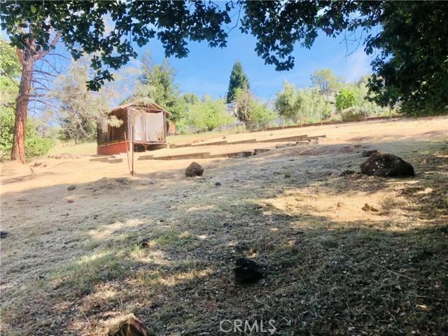 16789 Spruce Grove Rd, Hidden Valley Lake, CA 95467 Photo 4