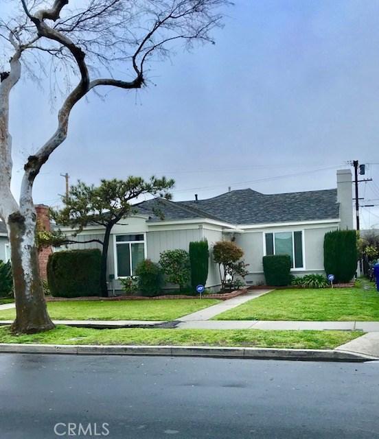 3711 Grayburn Avenue, Leimert Park, CA 90018