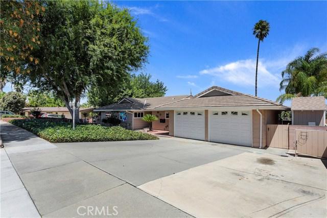 5553 Rio Rancho Way, Riverside, CA 92504