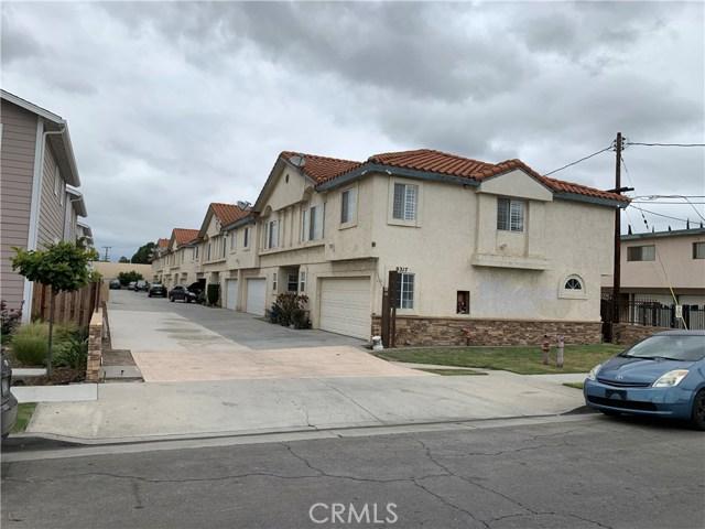 9317 Elm Vista Drive 6, Downey, CA 90242