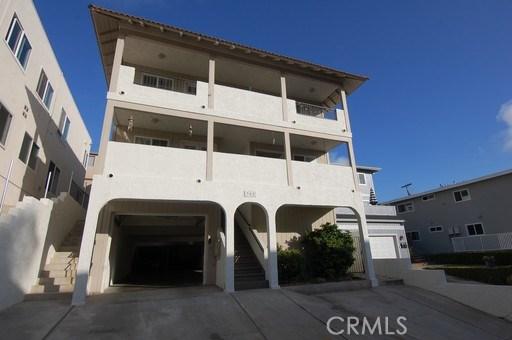 305 Acebo Ln #A, San Clemente, CA 92672
