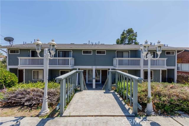 185 E Pepper Drive Long Beach, CA 90807