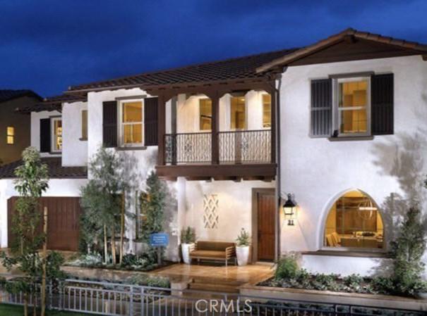 31 Barlett Place, Tustin, CA 92782