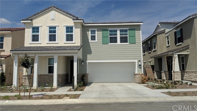Image 2 of 1851 Chinar Tree Dr, Upland, CA 91784