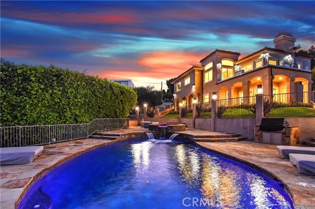 2800 Colt Road, Rancho Palos Verdes, CA 90275