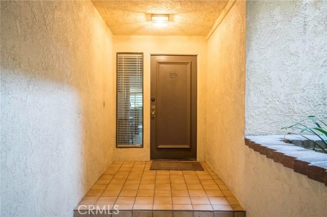 4835 E Anaheim Street 119, Long Beach, CA 90804