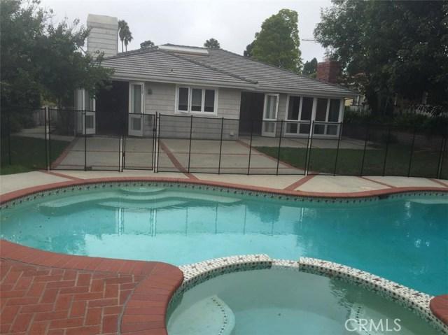 Photo of 28926 Indian Valley Road, Rancho Palos Verdes, CA 90275
