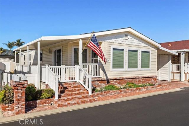 140 S Dolliver Street 190, Pismo Beach, CA 93449
