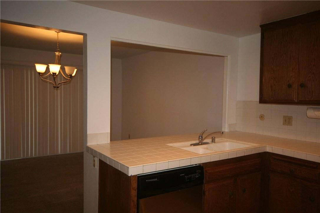 Image 7 of 441 Pinehurst Court, Fullerton, CA 92835