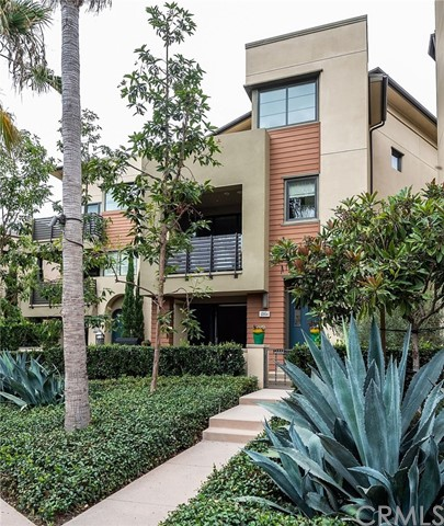 12854 W North Seaglass Circle, Playa Vista, CA 90094
