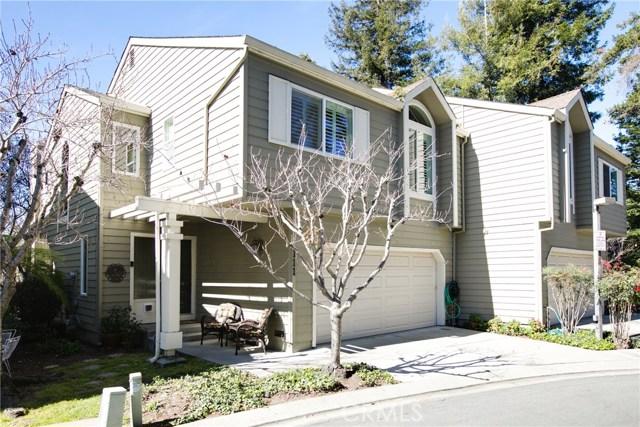 111 Stoney Creek Road, Santa Cruz, CA 95060