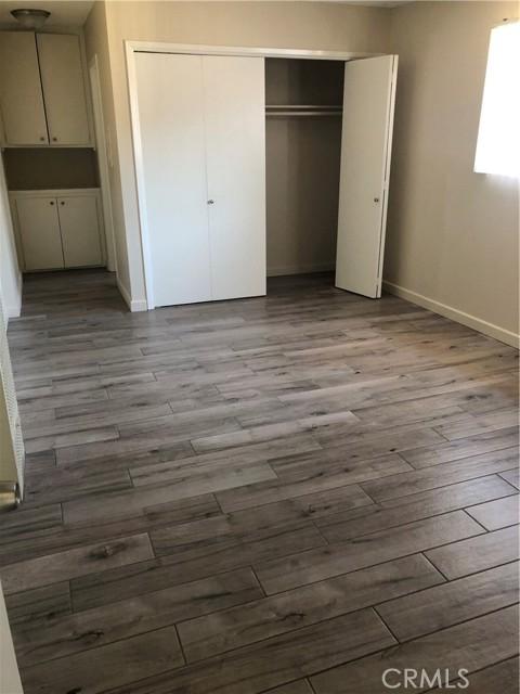 2409 Inglewood, Redondo Beach, California 90278, 3 Bedrooms Bedrooms, ,2 BathroomsBathrooms,For Rent,Inglewood,PV21052099