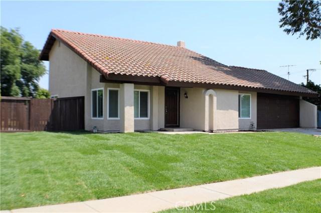 125 Coral Tree Drive, Rialto, CA 92377