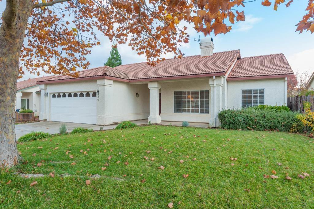 280 Saint Augustine Drive, Chico, CA 95928