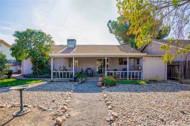 1366 Quail St, Los Banos, CA 93635 Photo 43