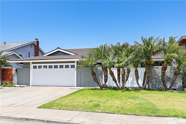 17191 Edwards Street, Huntington Beach, CA 92647