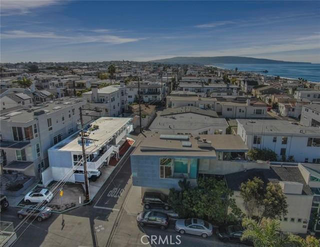 3316 Vista Drive, Manhattan Beach, California 90266, 4 Bedrooms Bedrooms, ,3 BathroomsBathrooms,For Sale,Vista,SB21064445